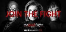 The Good Fight : date et trailer pour la saison 3